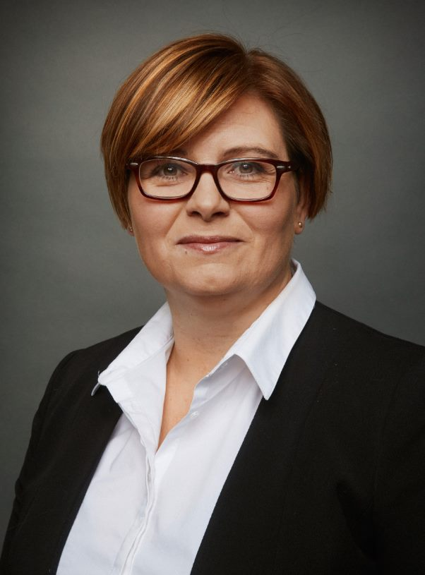 Hulda Bjarnadóttir has been appointed Managing Director of The  International Division of The Icelandic Chamber of Commerce from March 1st  and takes over ...