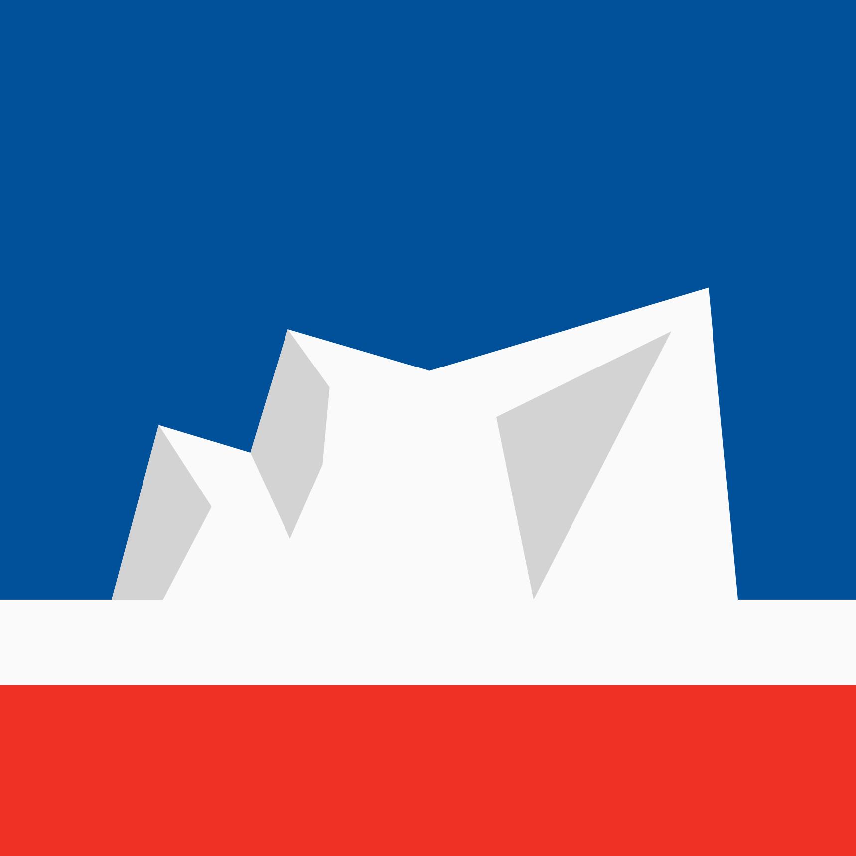 Norsk-islenska